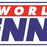 Trabalhe Conosco World Tennis – Cadastrar Currículo