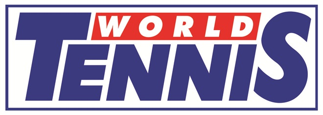 trabalhe conosco world tennis