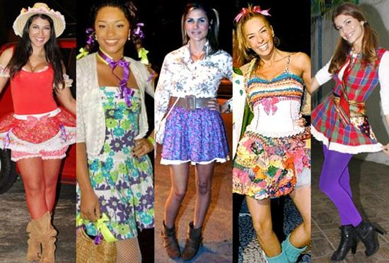 vestidos-festa-junina-moda-2015