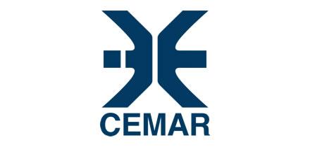 2 via Cemar