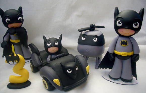 decoracao-batman-aniversario-vela