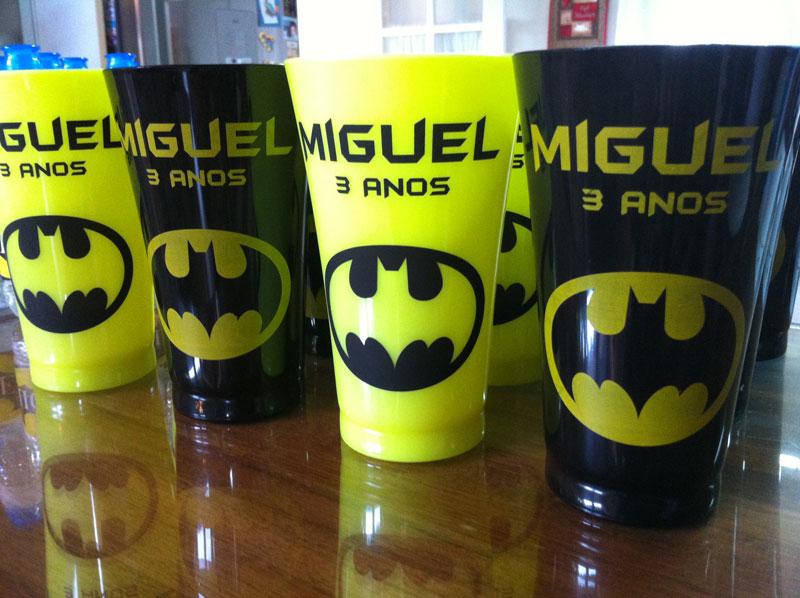 decoracao festa batman:Decoração Batman para Aniversário infantil