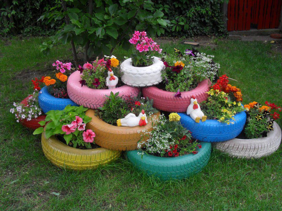 foto-de-jardim-simples-e-barato