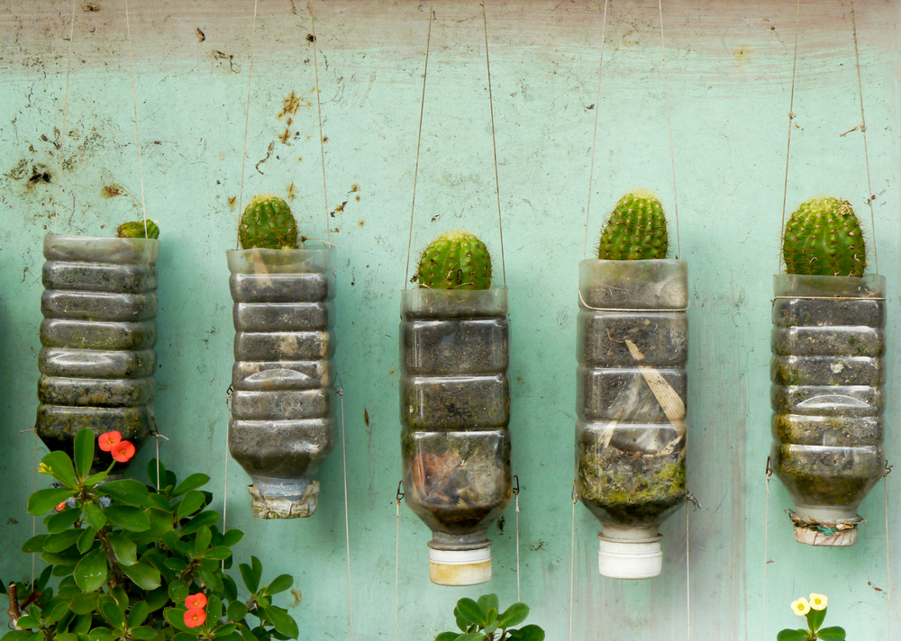 decorar jardim jogos:Como Decorar Casa Apartamento E Jardim Extra Online