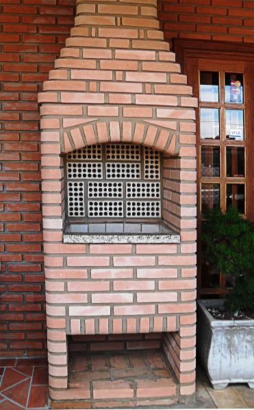churrasqueira-de-tijolos-modelos