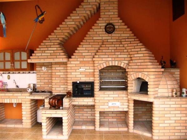 churrasqueira-de-tijolos