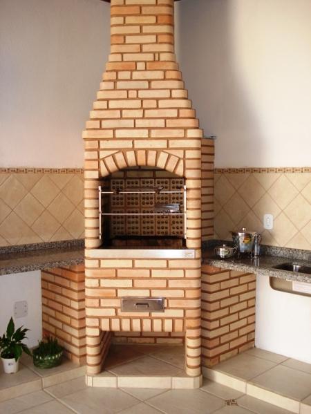 modelos-churrasqueira-de-tijolos