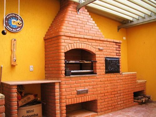 preco-churrasqueira-de-tijolos