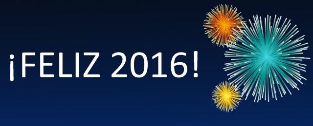 Mensagens E Frases Curtas De Ano Novo 2016