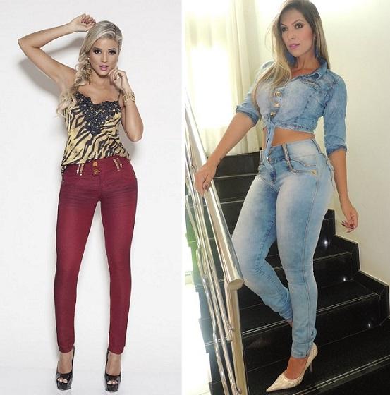 Pit-Bull-jeans-moda-2016-7