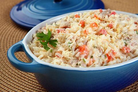 arroz-cremoso-com-maionese