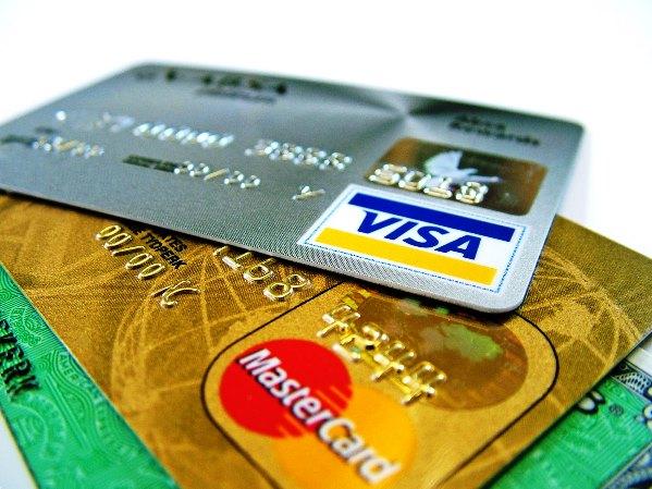 Como Antecipar Parcelas do Cartão de Crédito Visa e Mastercard