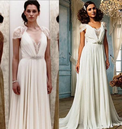 como-comprar-vestido-de-noiva-na-china