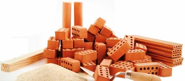 Como fazer Orçamento de Materiais de Construção online