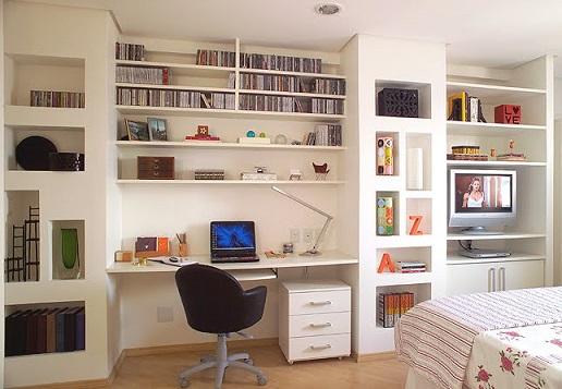 decoracao-de-escritorios-em-casa-2
