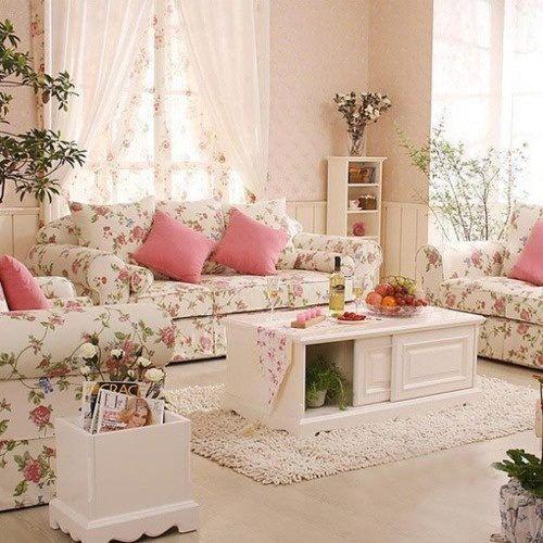 decoracao-floral-para-casas-8
