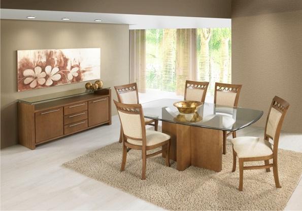 decoracao de sala simples e bonita ? Doitri.com