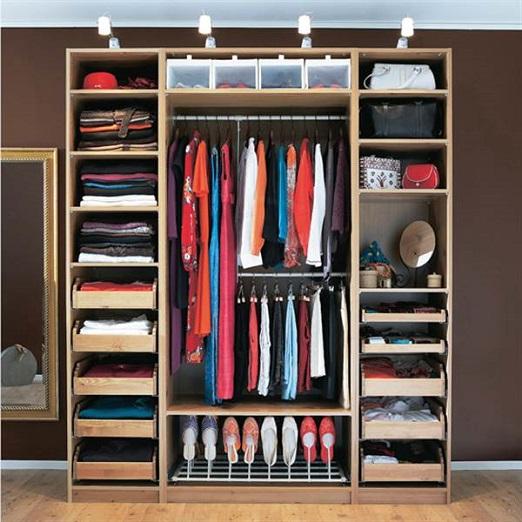 guarda-roupas-planejados-simples-e-modernos-5