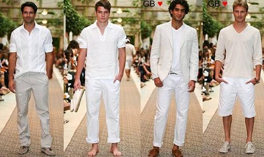 moda-masculina-reveillon-2016-4