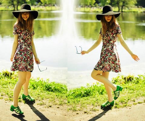 moda-verao-2016-fotos