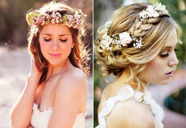 modelos-penteados-para-noivas-2016