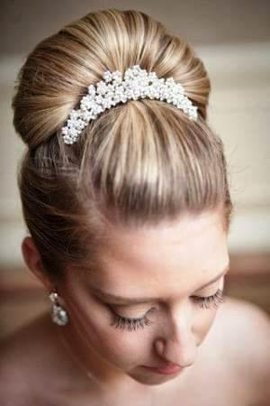 novos-penteados-para-noivas-2016