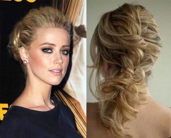 penteados-para-madrinhas-2016-modernos