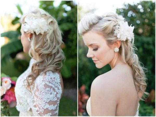 penteados-para-noivas-2016-modelos