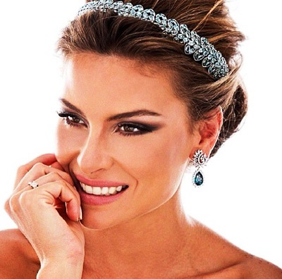 penteados-para-noivas-2016-tiara