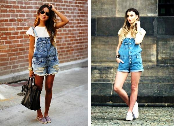 tendencias-moda-verao-2016