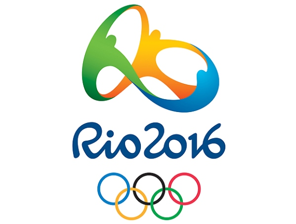 Vagas de Empregos nas Olimpíadas RIO 2016