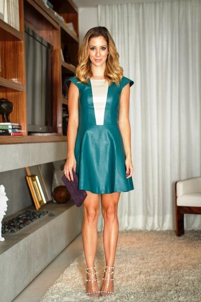 vestidos-curtos-para-festa-moda-2016-tendencias