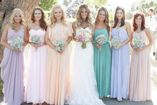 vestidos-de-madrinhas-de-casamento-2016-4
