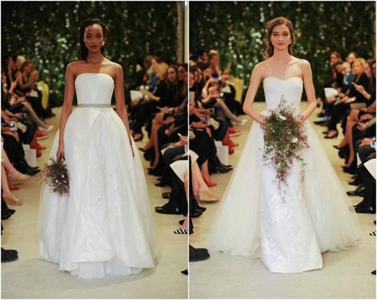 vestidos-de-noiva-moda-2016-6