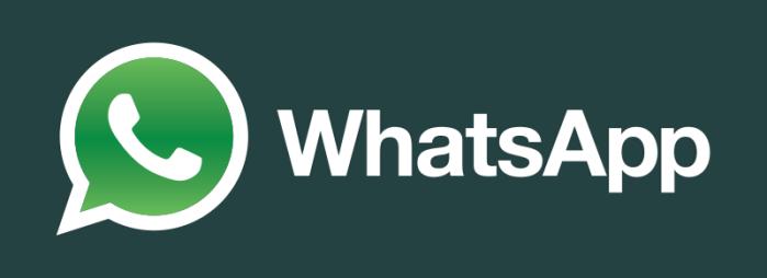 Papel de Parede para Whatsapp