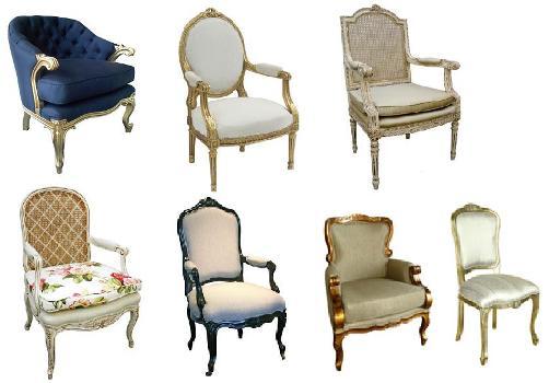 cadeiras-etronas-para-decoracao