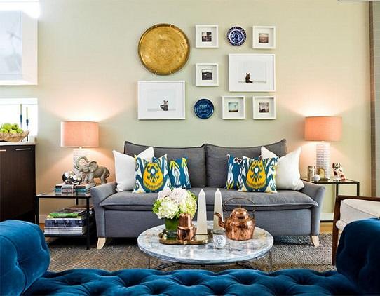 como-decorar-uma-casa-alugada-4