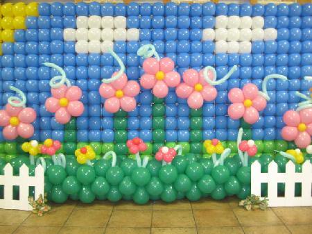 como-fazer-painel-de-baloes-para-festa-de-aniversario-2