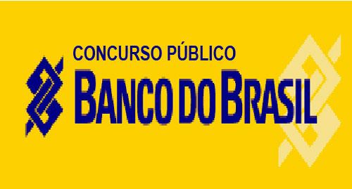 concurso-publico-banco-do-brasil-2016
