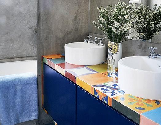 cubas-para-banheiros-redondas-e-quadradas-3
