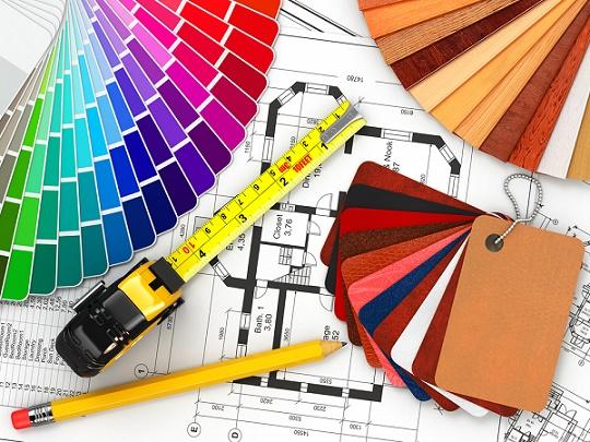 curso-design-de-interiores-senac