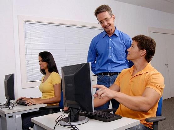 curso-tecnico-em-redes-de-computadores-senai-senac