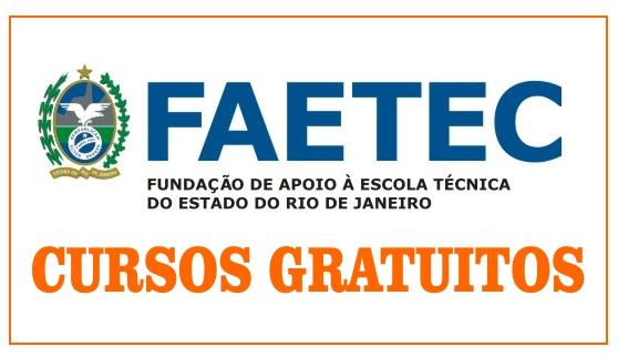 cursos-gratuitos-faetec-rj-2016