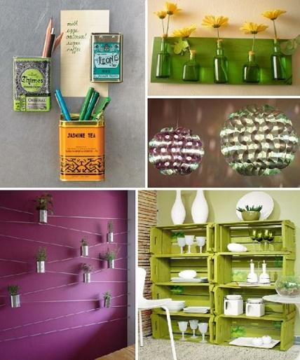 decoracao-com-reciclagem-2