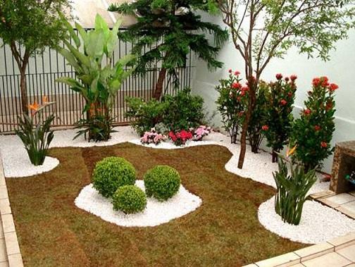 decorar-jardim-externo-7