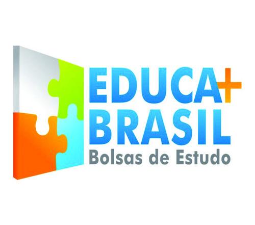 educa-mais-brasil-inscricoes-e-bolsas