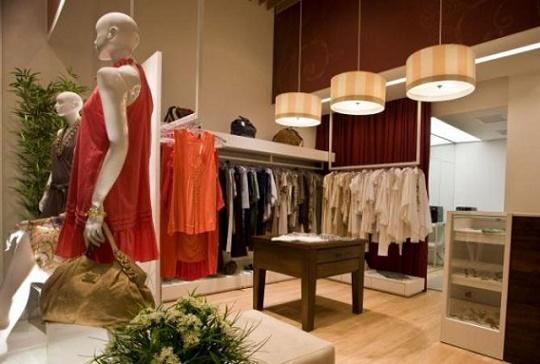 ideias-e-sugestoes-para-dar-nome-a-loja-de-roupas-femininas