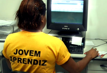 jovem-aprendiz-correios-2016