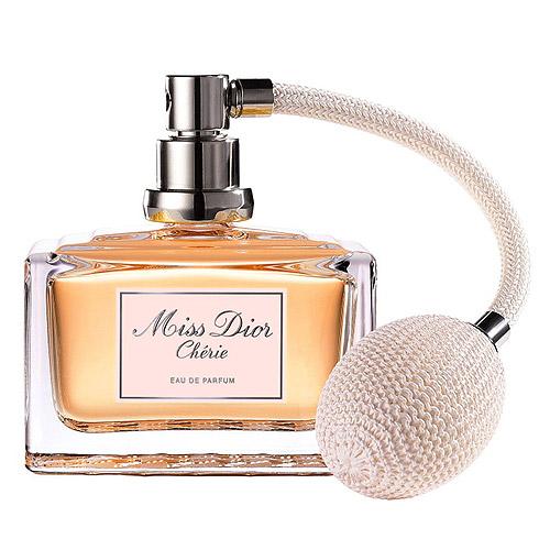 melhores-perfumes-femininos-2016-6