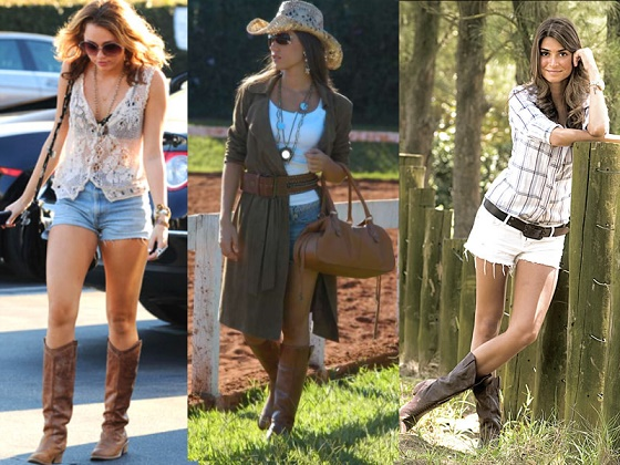 moda-country-feminina-2016-9